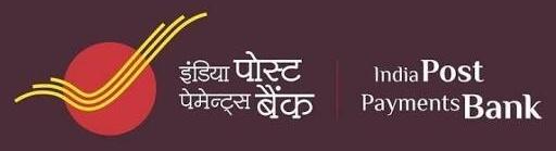 India Post Payment Bank Logo, IPPB Logo